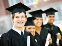 doktor psychologie fernstudium online